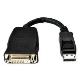 Eizo active Adapter DisplayPort to DVI-I