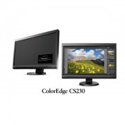 "ColorEdge CS230 črn, 23"" / 58cm"