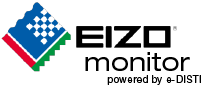 Eizo-monitor.com.hr